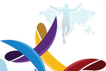 IAAF Continental Cup Ostrava 2018 official bulletin (LOC)