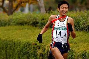 Atsushi Sato (JPN) (c)