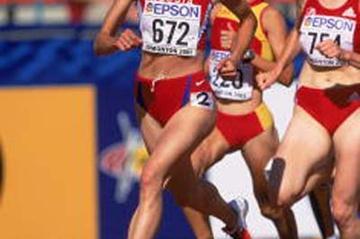 Gorelova's Going for Gold - Russian team for Birmingham ...