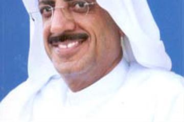 Khalid Abdullah Al Meer (QAT) (QAAA)