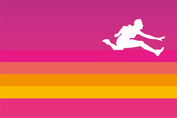 3rd Official Bulletin - IAAF World Championships London 2017 (LOC)
