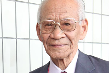 Seiko Yasuda (IA)