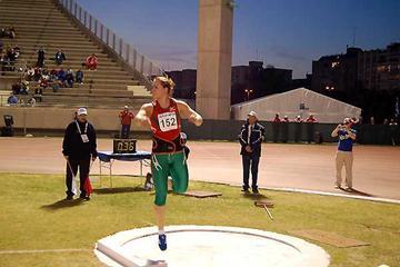 IAAF: Another title for Khoroneko, as Skolimowska shines ...