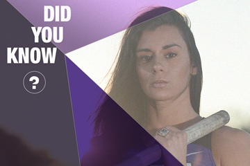 Did You Know Demi Payne ()