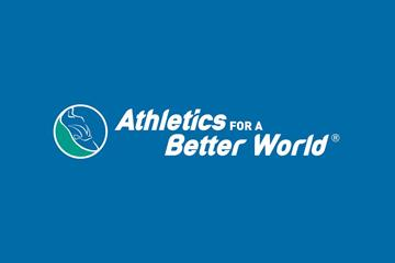 Athletics for a Better World (IAAF)