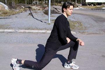 Tero Pitkämäki (FIN) (A-P Sonninen)