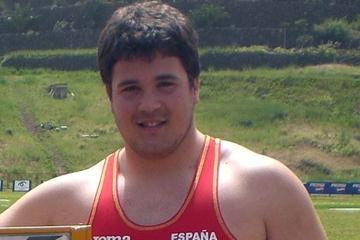 Javier Cienfuegos (ESP) (Ignacio Mansilla)