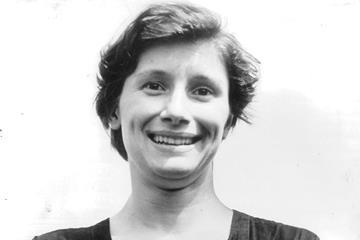 Diane Leather Charles ((c) )