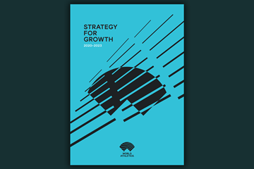 Strategy For Growth (World Athletics)