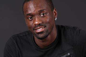 Teddy Tamgho (Giancarlo Colombo)