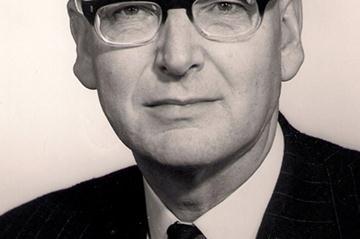 Frederick W. Holder (GBR) (IAAF.org)