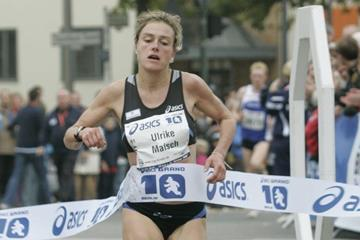 IAAF: Kasimili and Maisch take inaugural edition of Berlin ...