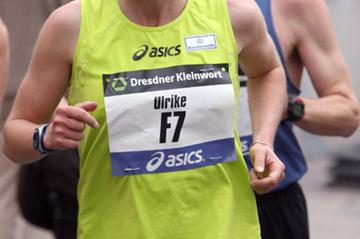Rey, Kigen and Maisch in the spotlight – Hamburg Marathon ...