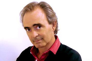 João Braga dos Anjos (António Costa)
