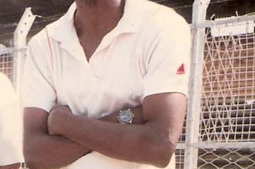 Emmanuel Bitanga (CMR) (IAAF.org)