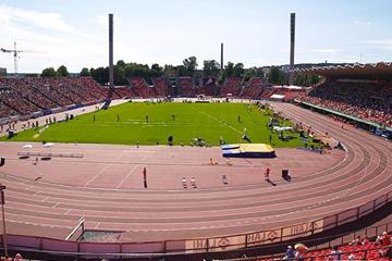 Tampere Stadium (LOC)