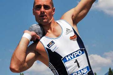 Roman Sebrle (IAAF)