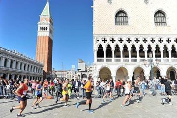 Venice Marathon (Venice Marathon organisers)