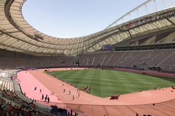 Khalifa Stadium (Bob Ramsak)