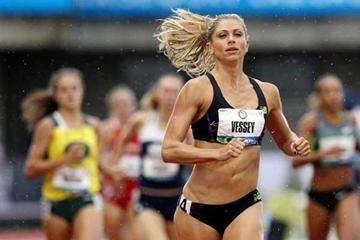 track athletes flashing pussy