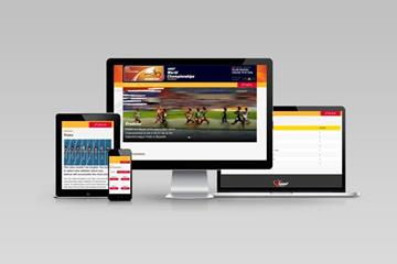 Fantasy Beijing 2015 website (IAAF)