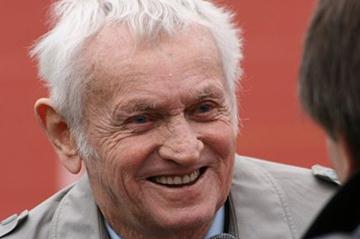 István Rózsavölgyi (MASZ)