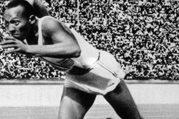 Legends made, barriers broken – Berlin's storied athletics ...