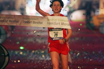 IAAF: Defending champion Kraus returns to take on ...
