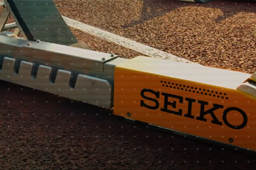 Seiko block cam (Seiko)