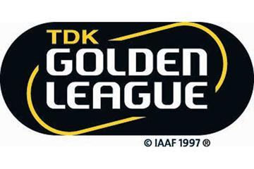 TDK Golden League logo (c)