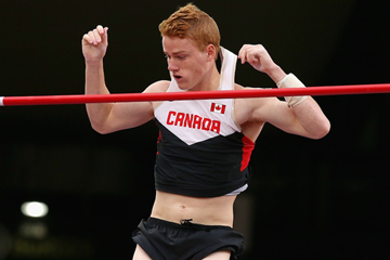 Shawn Barber's Words of Wisdom | Spikes