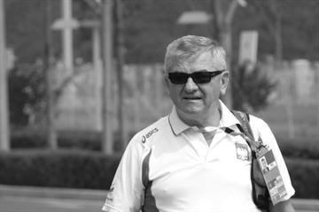 Piotr Nurowski (POL) (c)