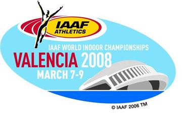 Valencia WIC logo (c)