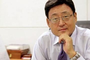 Dong Hoo Moon - Daegu 2011 (LOC)