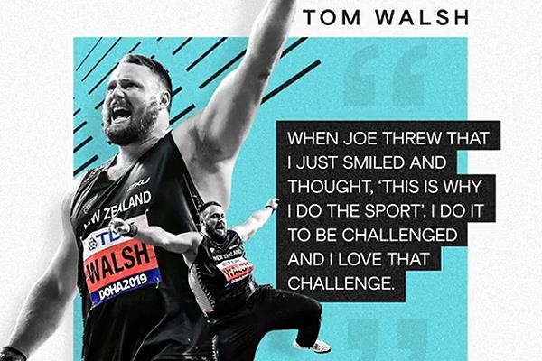Tom Walsh insta ()