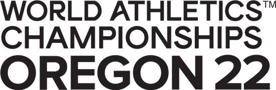 Oregon 2022 wordmark ()