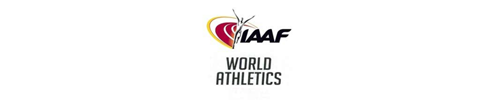 IAAF World Athletics