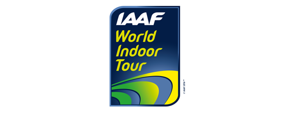 IAAF World Indoor Tour (IAAF World Indoor Tour)