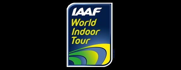 IAAF World Indoor Tour (IAAF World Indoor Tour)