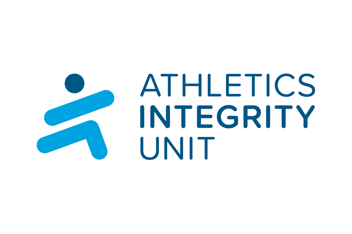 Athletics Integrity Unit (IAAF)