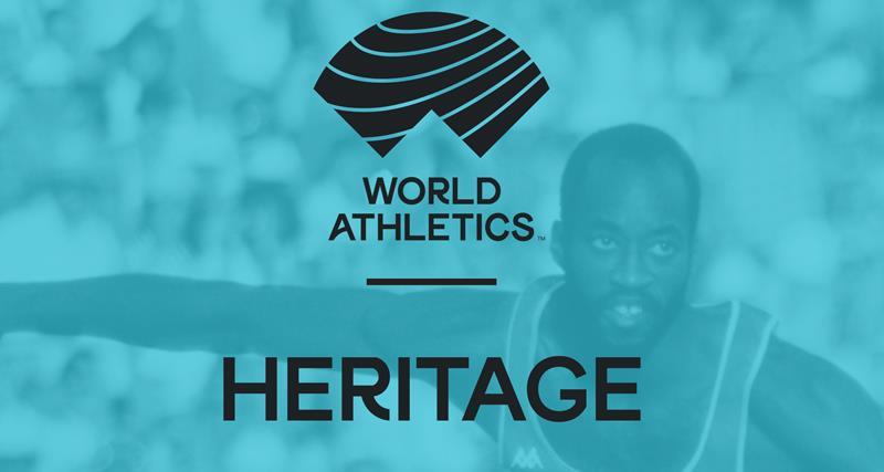 WA Heritage (WA Heritage)
