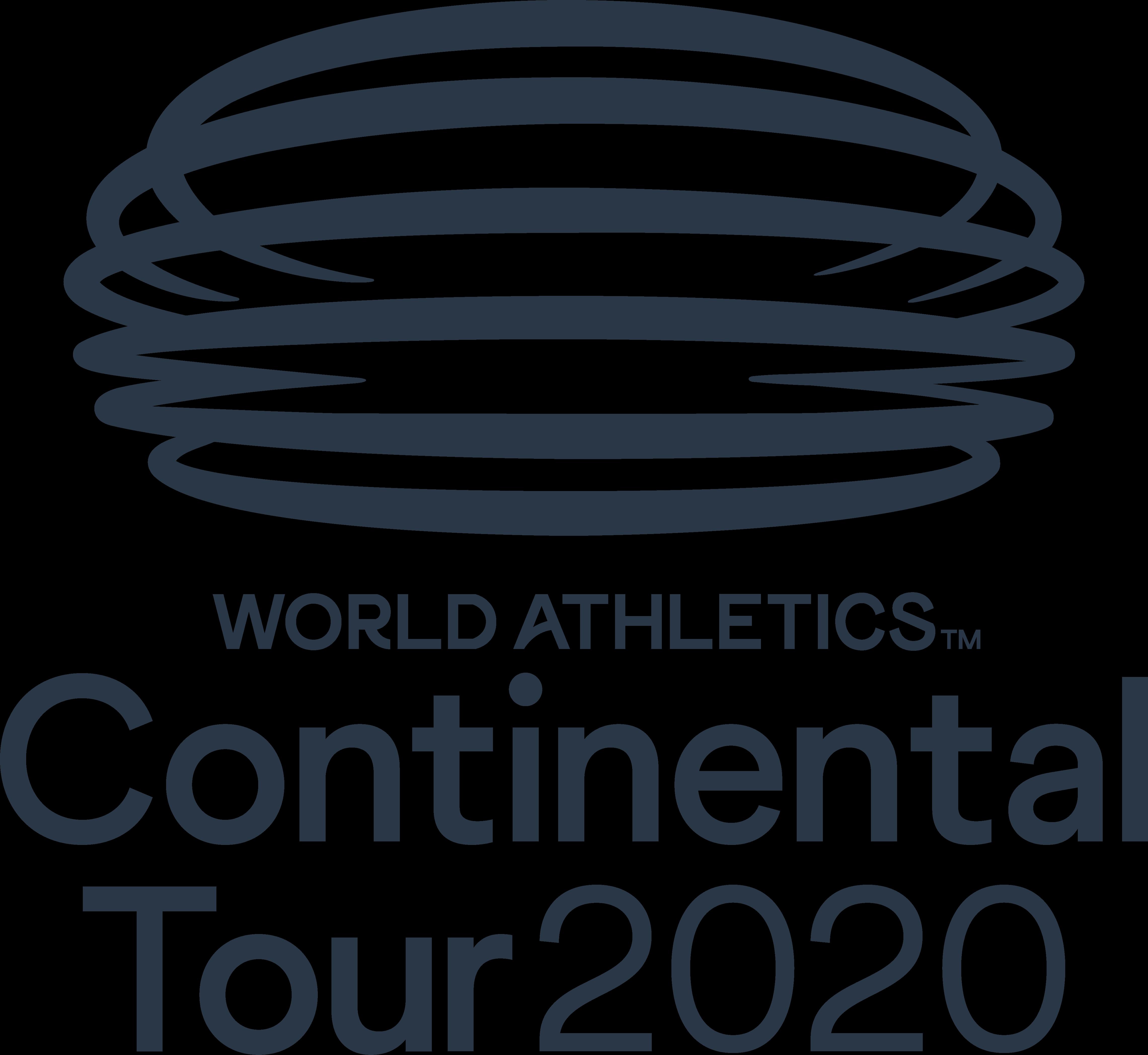 Continental Tour - Mono ()
