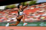Caterine Ibarguen in Action (AFP/Getty Images)