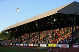 Hayward Field in Eugene, Oregon (Getty Images)