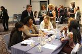 The Gender Leadership Moderators Seminar in Monaco (WA)