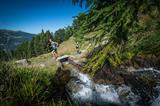 Hosting the World Trail and Mountain Running Championships ()