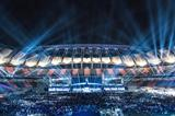 The e-Sports World Championship (IeSF)