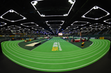 Oregon Convention Center, venue of the IAAF World Indoor Championships Portland 2016 (AFP / Getty Images)
