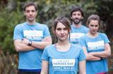 UNICEF Heroes Day (UNICEF)