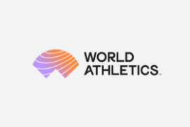 13th IAAF World Championships in Athletics | iaaf.org